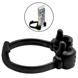 Soporte Holder Manito Para Celular Y Tablet