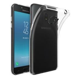 Silicona J2 Prime Samsung