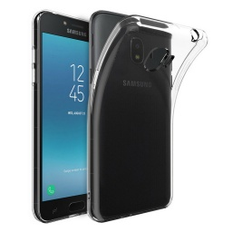 Silicona J2 Pro Samsung