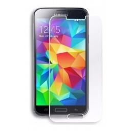 Vidrio Templado Samsung S5 Mini - Otec