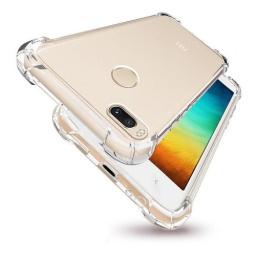 Antishock Note 5a /5a Prime Xiaomi