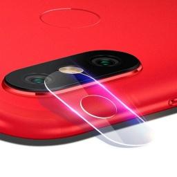 Vidrio Templado de Camara Xiaomi A2 Lite