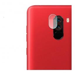 Vidrio de Camara F1 Xiaomi