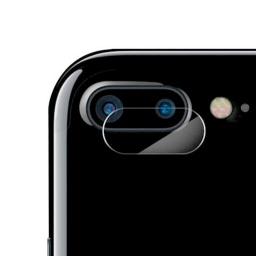 Vidrio Templado de Camara Xiaomi 8 Lite
