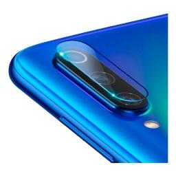 Vidrio De Camara A50 Samsung