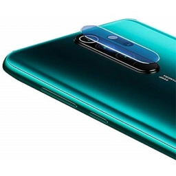 Vidrio de Cámara Xiaomi Note Pro 8