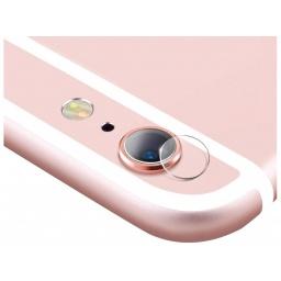 Vidrio cámara iphone 6 plus