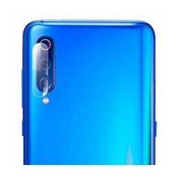 Vidrio de Cámara Xiaomi Mi 9 Pro