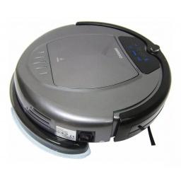Aspiradora Infinuvo Vacuum HOVO 650