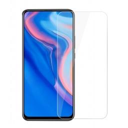 Vidrio Templado Huawei Y9 Prime