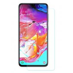 Vidrio Templado Samsung A70