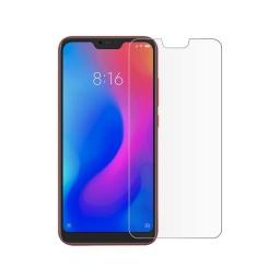 Vidrio Templado Cover Xiaomi A2