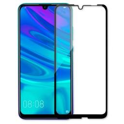 Vidrio Templado Cover P Smart 2019 Huawei