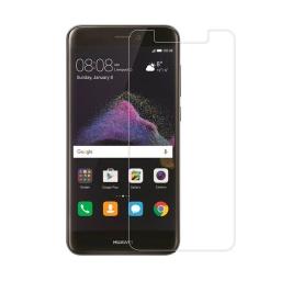Vidrio Templado Cover P9 Lite Huawei