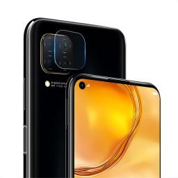 Vidrio Templado para Camara Trasera Huawei P40 Lite
