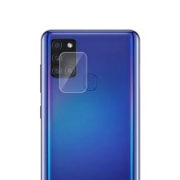 Vidrio Templado para Camara Trasera Samsung A31