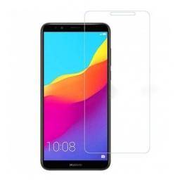 Vidrio Templado Cover Y6 2018 Huawei