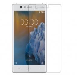 Vidrio Templado Cover N3 Nokia