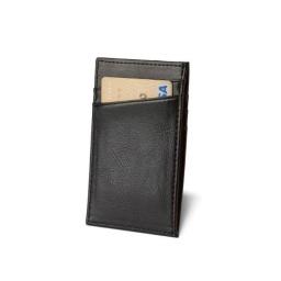 Porta Documentos / Tarjeta