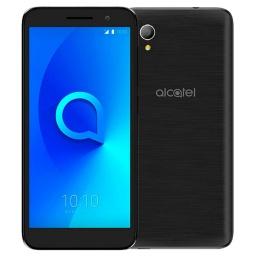 Alcatel 1 5033e 1 / 16 5mp