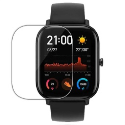 Reloj Smartwatch Amazfit Gts