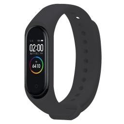 Reloj M5 Smart Band