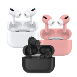 Auriculares Iphone Airpods Pro (Varios Colores)