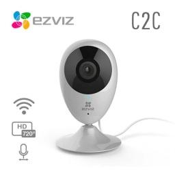 Camara Ezviz c2c