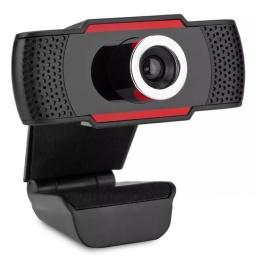 Camara Web 1080p x22 Full Hd Usb 1080p