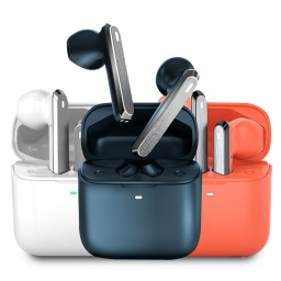 Auriculares Inalámbricos Tws Earbuds J58 Bluetooth