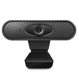 Camara Web X32 1080p Usb