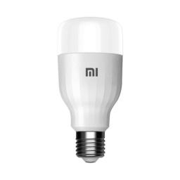 Lampara RGB Mi Smart Led Xiaomi Bulb Essential