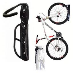 Gancho De Pared Para Bicicleta Soporte Para Bicicleta