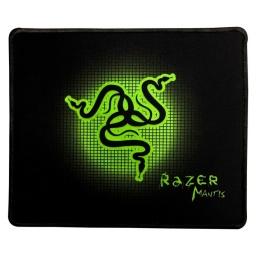 Mouse Pad Gamer Tipo Razer Grande