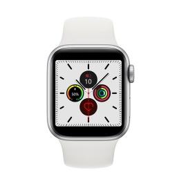 Reloj Smartwatch Inteligente T900 Llamadas Fitness
