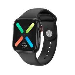 Smartwatch T900 2021 Notificaciones Llamadas y Mas
