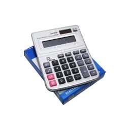 Calculadora de Escritorio Feria