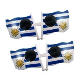 Lentes Cotillón Uruguay