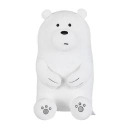 Peluche Sentado Escandalosos Panda