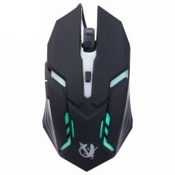 Mouse Gamer X Lizzard cableado