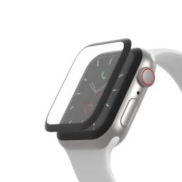 Vidrio Templado Smartwatch Curvado 38 MM