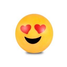 Luces Led 7.6 CM Cara Emoji