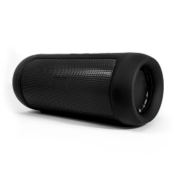 Parlante Tipo Jbl Charge 2 Bluetooth Fm Pen Drive