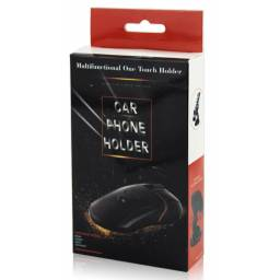 HOLDER TIPO MOUSE