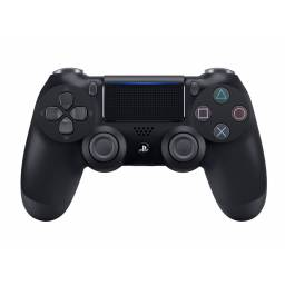 Control Playstation 4 PS4 Original