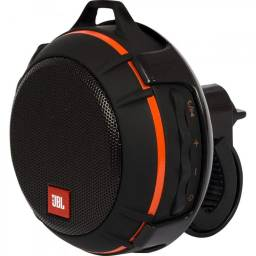 Parlante Portátil JBL Wind Bluetooth 10hs Waterproof