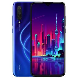 Xiaomi MI 9 Lite 6/128gb 48Mp