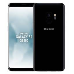 Samsung Galaxy S9 G9600 4/ 64GB