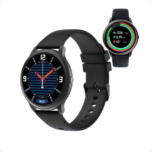 Reloj Smartwatch Xiaomi Imilab Kw66