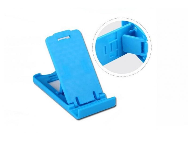 Soporte Holder Universal Para Smartphone